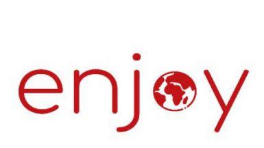 Oferta szkoły językowej Enjoy