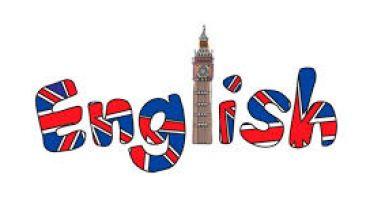 Wyniki konkursu z języka angielskiego dla klas młodszych